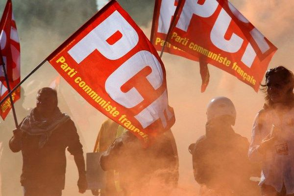 Plusieurs cas d'agressions sexuelles au sein du PCF 31 auraient été étouffés selon une ancienne dirigeante de l'Union des Etudiants Communistes (UEC) de Haute-Garonne.