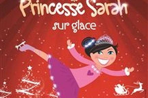 """Le Stade Nautique Rainier III se transformera en patinoire dès l'ouverture du Village de Noël. Patinoire le jour, kart sur glace le soir, et un spectacle sur glace à ne pas manquer le samedi 22 décembre à 17h : """"Le Noël de Princesse Sarah"""" par la troupe """"Rêves de glace"""", menée par Sarah Abitbol, ex-championne de France de patinage artistique.  Plus d'infos sur : http://www.visitmonaco.com/fr/AllNews/Le-Port-Hercule-de-Monaco-accueille-le-Village-de-No%C3%ABl-et-sa-patinoire"""