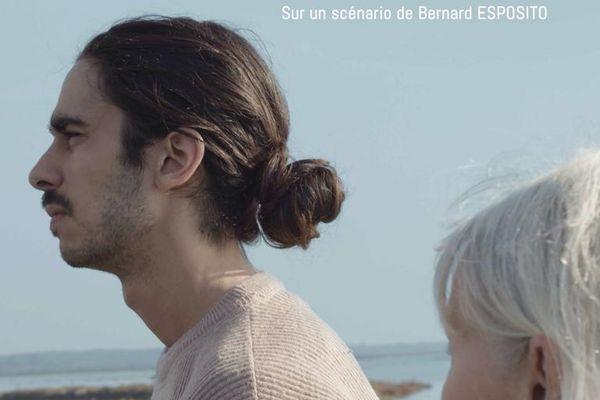 L'apprenti.e a été tourné en Camargue et produit en partie par la jeune société Woooz Pictures, installée à Montpellier