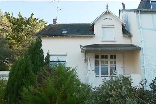 Les résidences secondaires plus fortement taxées par les impôts locaux à Saint-Nazaire