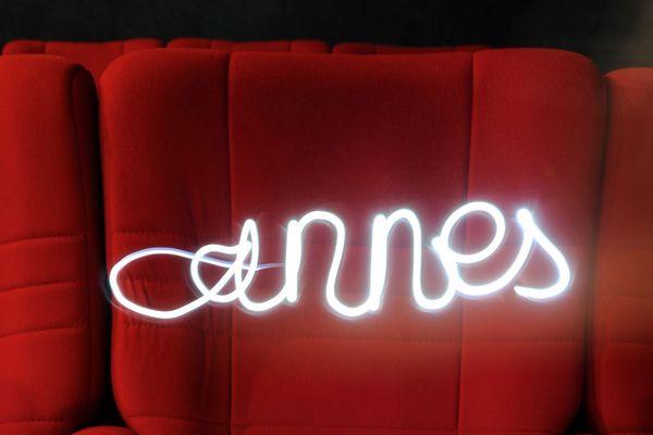 """Le Festival de Cannes doit encore annoncer le film choisi pour faire l'ouverture d'Un Certain Regard et celui qui sera projeté lors de la """"dernière séance"""" après le palmarès le 17 juillet."""