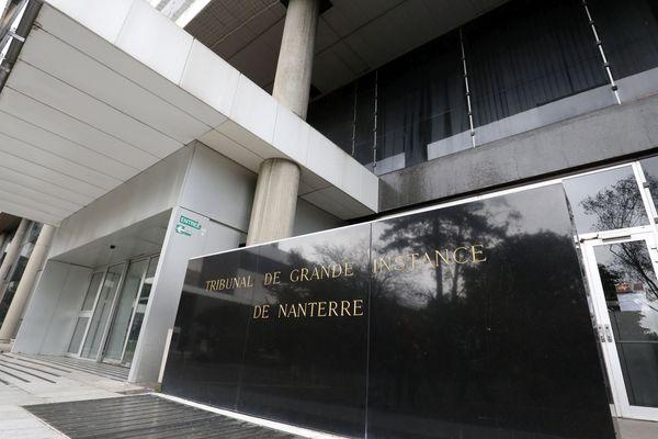 Le tribunal de Nanterre a condammé le mari a 20 ans de prison pour avoir brûlé vive sa conjointe (image d'illustration)