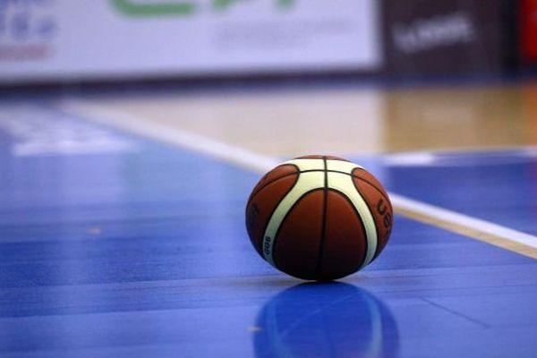 La fin du basket de haut niveau chez les femmes à Perpignan ?