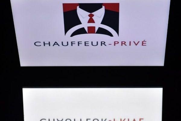 L'entreprise de création française veut changer de nom pour s'agrandir à l'international.