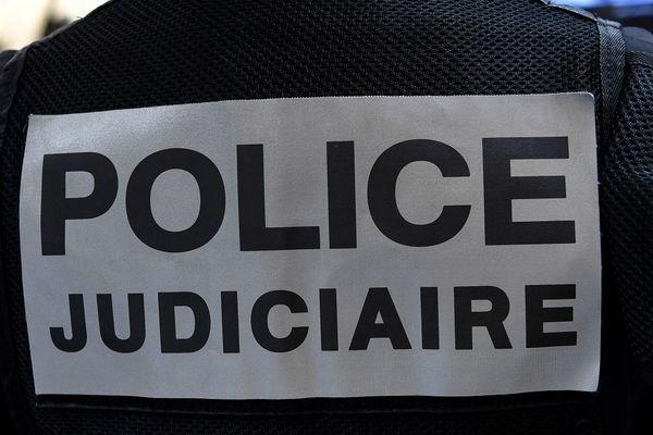 L'élu de Villeneuve-la-Garenne a été entendu par la police judiciaire des Hauts-de-Seine.