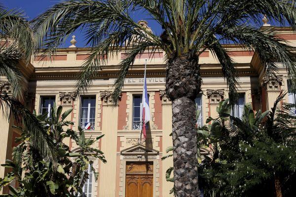 Menton fait partie des 250 communes françaises labellisées 4 fleurs