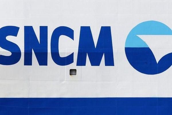 la SNCM (Société Nationale Corse Méditerranée) a validé en mars  une lettre d'intention pour la commande de 4 ferries, STX a Saint-Nazaire est candidat à leur construction