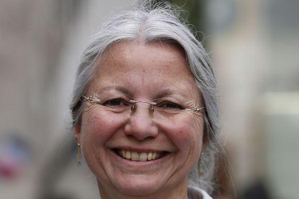 La députée de l'Oise Agnès Thill s'était opposée à la PMA pour les femmes seules