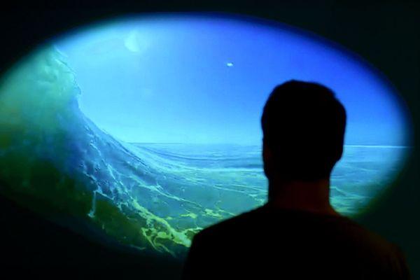 Cette exposition dédiée au surf est à découvrir au Musée d'Aquitaine jusqu'au 5 janvier 2020.