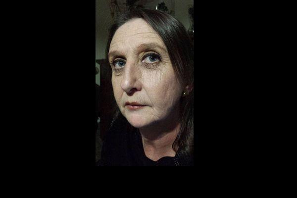 Marie-Pascale Sidolle disparue depuis dimanche.