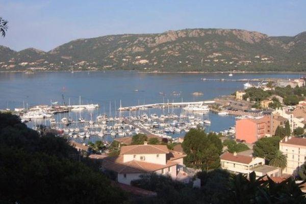 Porto-Vecchio (Corse-du-Sud) figure parmi les stations balnéaires les plus chères de France