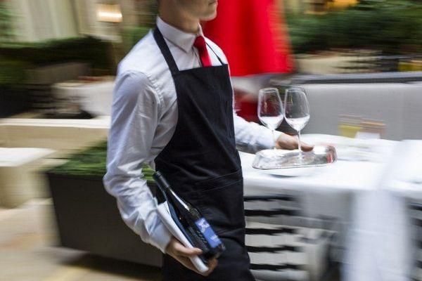 10000 emplois à pourvoir en région Centre-Val de Loire