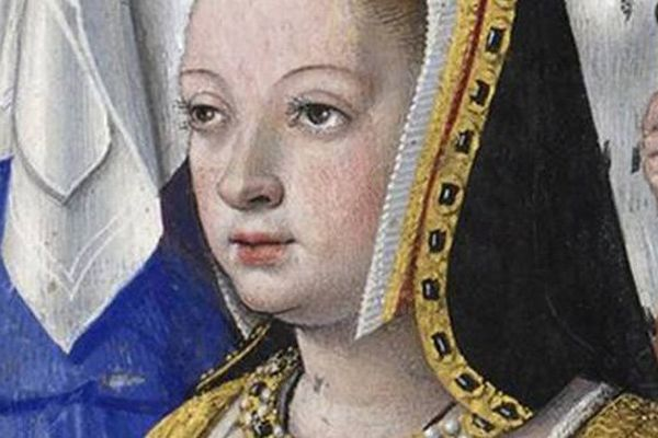 Anne de Bretagne, une icône historique ?