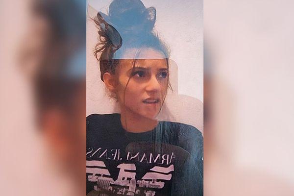 La jeune fille a quitté le domicile parental le 3 septembreà 01h00. Le commissariat d'Alès lance un appel à témoins.