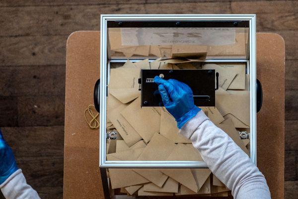 2nd tour des municipales : un scrutin marqué la crise du coronavirus