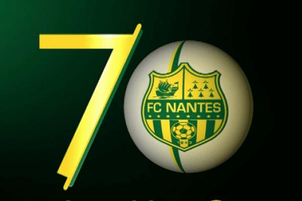 Les Nantes/Saint-Etienne de la grande époque
