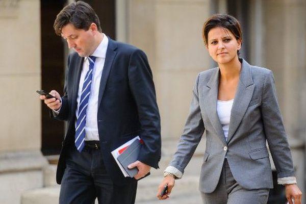 Bertrand Gaume, directeur de cabinet du ministre de l'Éducation Nationale, a été nommé préfet de Corrèze, en remplacement de Bruno Delsol. Il prendra ses fonctions fin août.