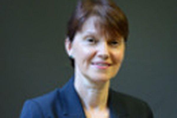 Nathalie Gervais va diriger la chambre régionale de la cour des comptes