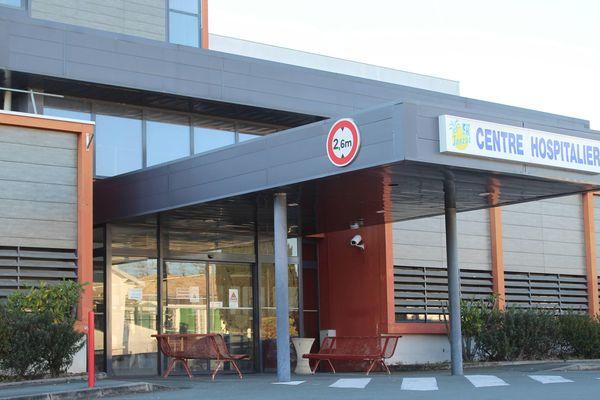 A une semaine du procès du pédophile présumé Joël Le Scouarnec, le centre hospitalier de Jonzac va devoir faire face à une seconde affaire