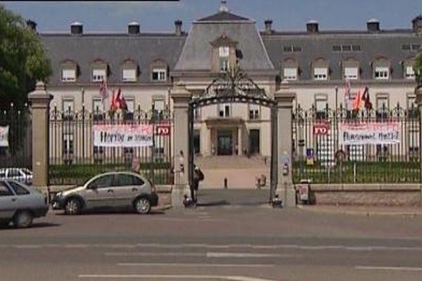 Creusot et région « Montceau News | L'information de