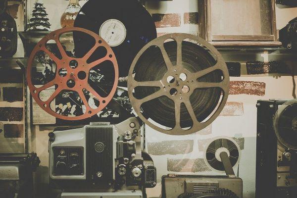 """""""L'astronaute"""", le prochain film de Nicolas Giraud est tourné à Limoges pendant un mois."""