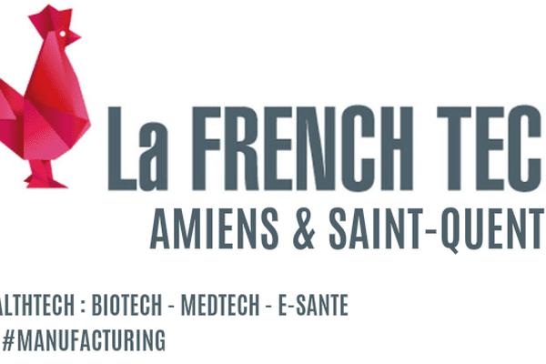 Le label French Tech soutien les entreprises numériques