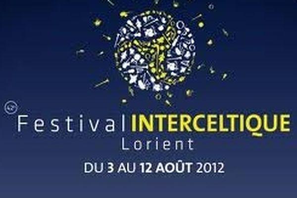 Le Festival Interceltique de Lorient du 3 au 12 août 2012.