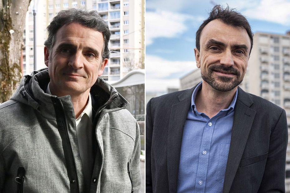 Lyon-Turin : les nouveaux maires verts de Grenoble et Lyon donnent des ailes aux opposants italiens de la ligne TGV