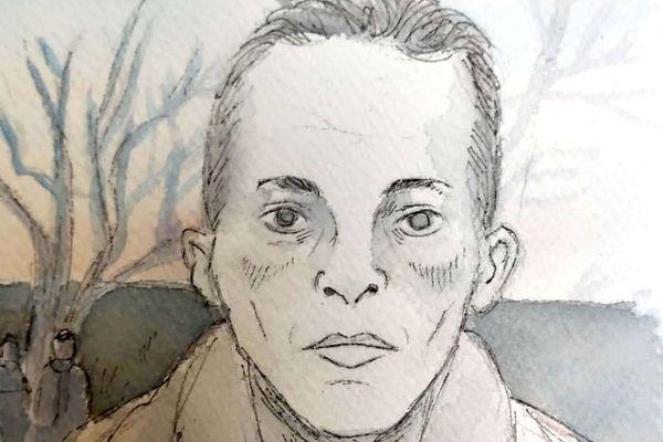 10 ans après la mort d'Elodie Kulik, grâce à une nouvelle technique, l'ADN retrouvé sur les lieux du crime désigne Grégory Wiart comme l'un des violeurs de la jeune femme.