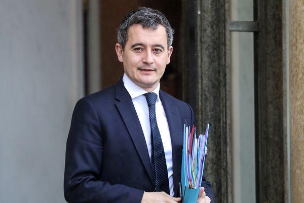 Gerald Darmanin a été élu maire de Tourcoing samedi 23 mars. Son engagement pour la ville surpassera-t-il ses ambitions nationales ?