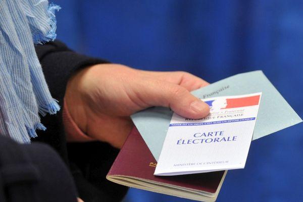 Dans le Puy-de-Dôme, 71 communes sont concernées par un second tour des élections municipales le dimanche 28 juin.