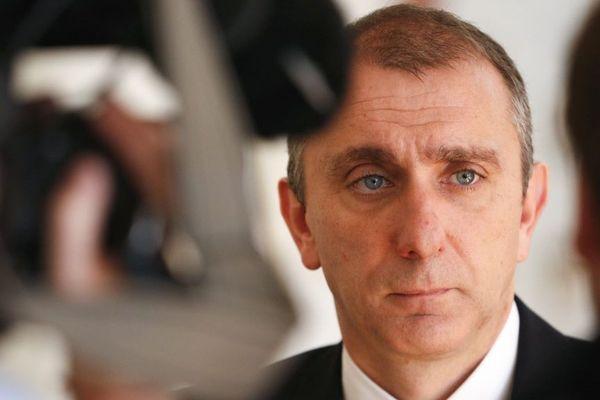 Le 28 juin, Jean-Christophe Angelini est devenu maire de Porto-Vecchio.