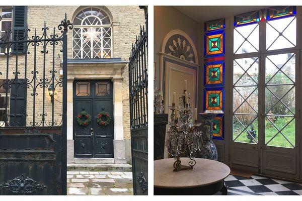 Le palais de la Cathédrale de Saint-Omer ouvert au public 6 jours sur 7