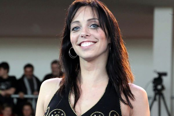 Aurélie Châtelain assassinée à Villejuif le 19 avril 2015. le procès de son meurtrier présumé s'ouvre aujourd'hui.