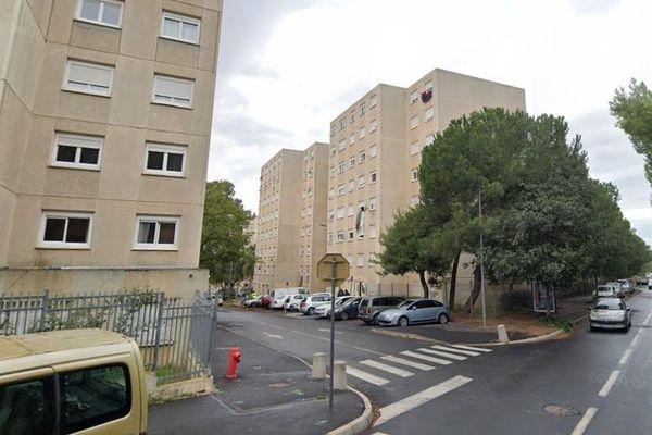 Le quartier de la Devèze à Béziers est en Zone de Sécurité Prioritaire. Un secteur couvert depuis 2009 par des patrouilles mixtes Police nationale-Police municipale pour lutter contre incivilités et trafics.
