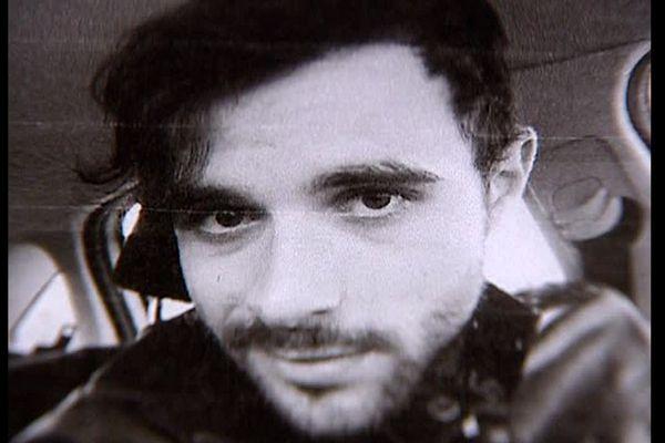 Valentin Amrouche, 26 ans, est parti de Montceau-les-Mines, sans téléphone portable ni affaires personnelles, le 18 juillet