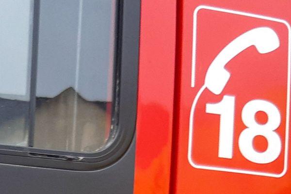 Un second crash d'avion de tourisme fait 4 morts en Gironde