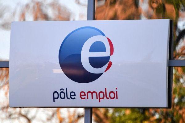 Une femme travaillant à Pole Emploi à Pontarlier est soupçonnée d'avoir détourné la somme de 260.000 euros.