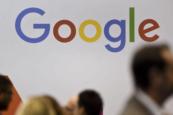 L'atelier Google de Nancy ouvrira en janvier 2019. Le 4e en France et le 1er dans le Grand Est.