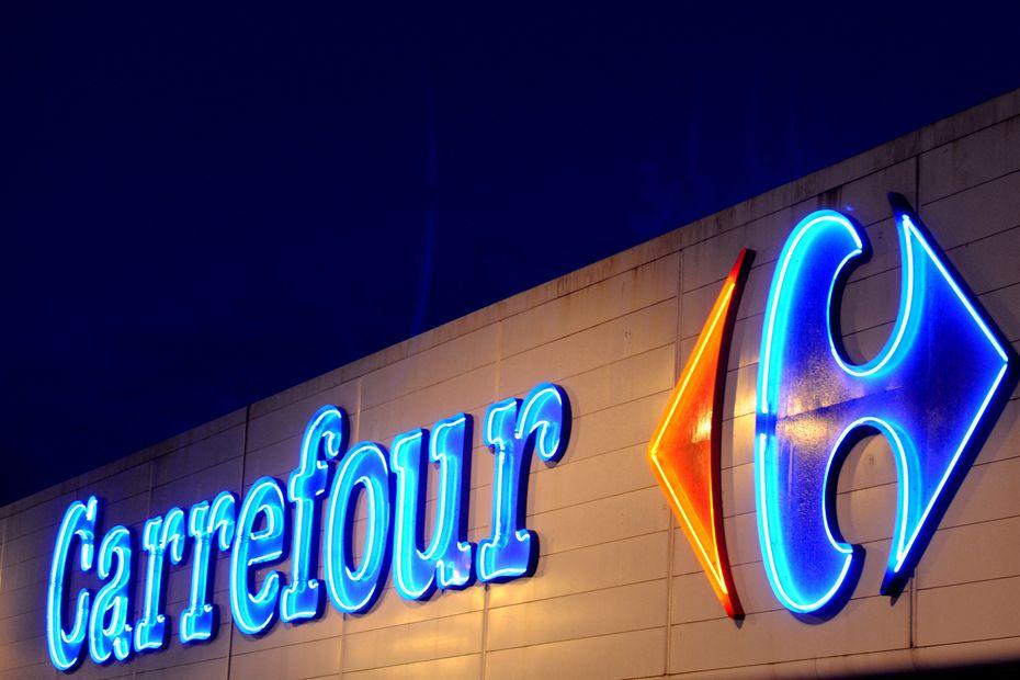 Nantes : un nouveau quartier projeté par Carrefour autour de son hypermarché de la Beaujoire - France 3 Régions