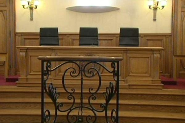 Le tribunal d'Arras va juger un infirmier libéral accusé d'avoir escroqué l'Assurance maladie à hauteur de 700 000 €