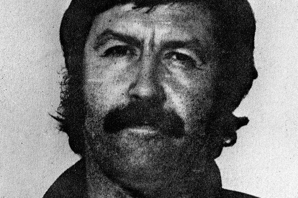 Entre 1967 et 1979, le parcours criminel de Jacques Mesrine, ennemi public numéro 1, passe plusieurs fois dans l'Oise.