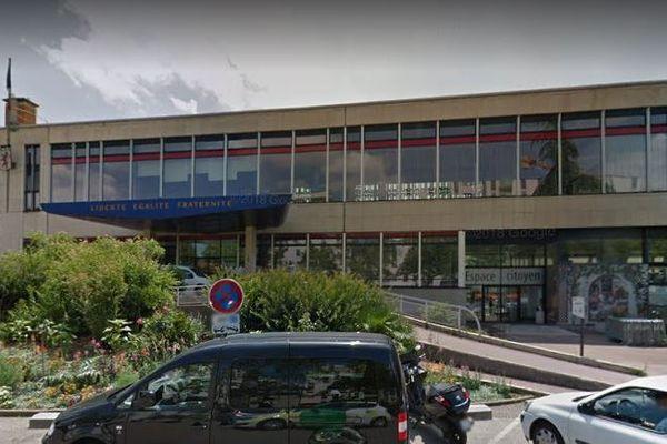 Qui sera le prochain maire du 8e arrondissement de Lyon