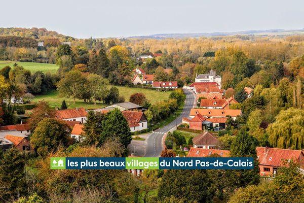La-Madelaine-sous-Montreuil