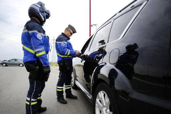 Le délit de fuite comme la récidive sont des circonstances aggravantes pour la justice.