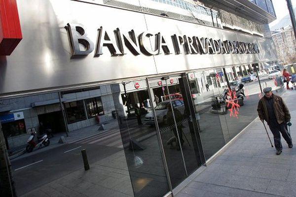 La Banca Privada au coeur de l'énorme scandale financier qui secoue la Principauté d'Andorre
