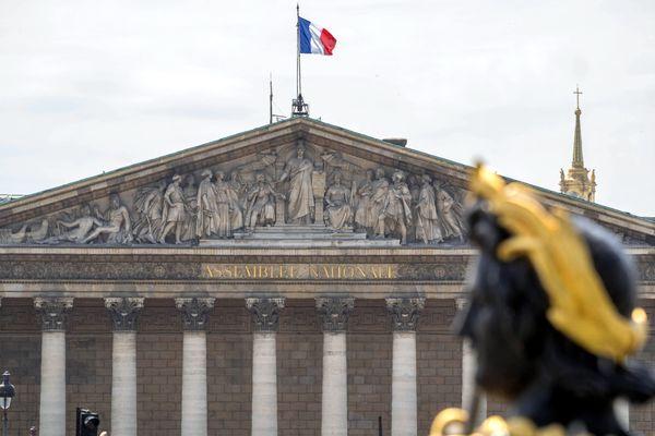 Le projet de loi sur la réforme des retraites débute lundi 17 février devant l'Assemblée Nationale.