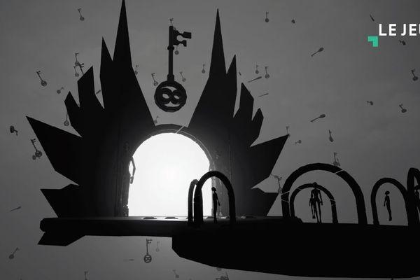 Désormais, et en attendant la réouverture de ces lieux, les participants pourront se retrouver en virtuel, avec un vrai animateur, grâce à un nouveau jeu créé à Saint-Etienne par Eludice