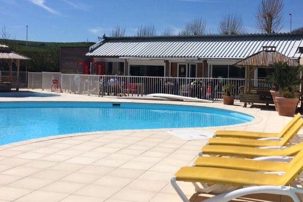 Une fillette de 10 ans est morte noyée jeudi 16 août dans la piscine du camping l'Été Indien à Wimereux.