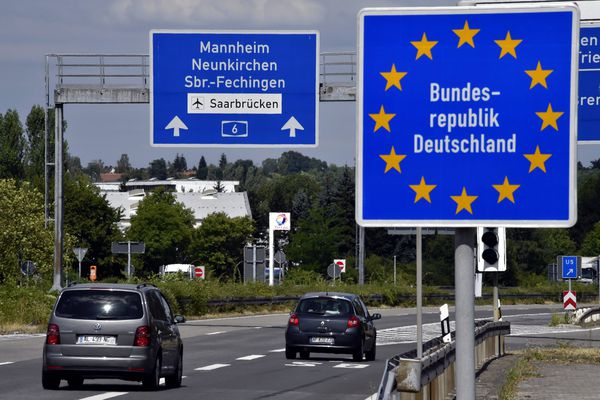 La plupart des restrictions sanitaires restent en vigueur en Allemagne au moins jusqu'au 7 mars prochain